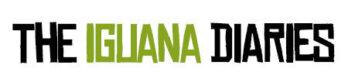 The Iguana Diaries